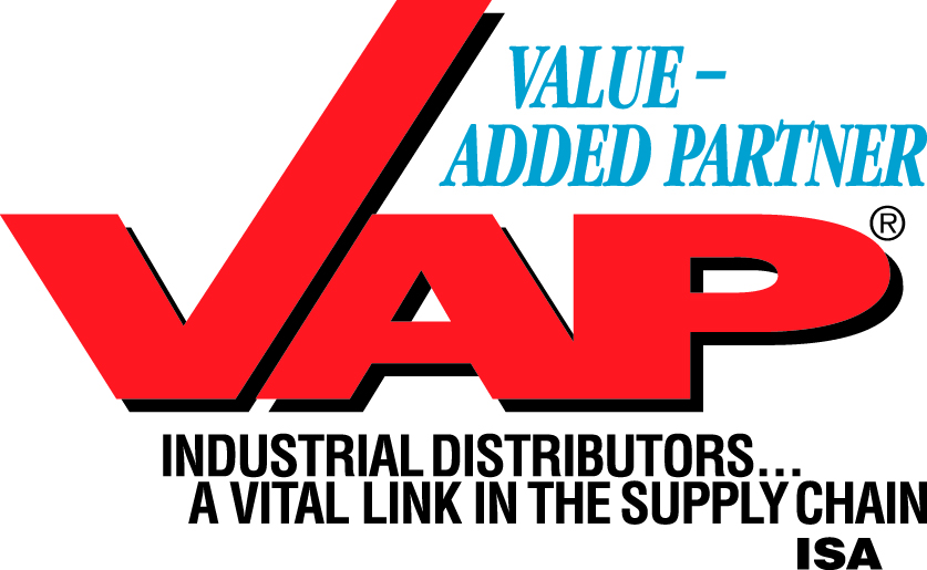 VAP_Logo_3C_ISA